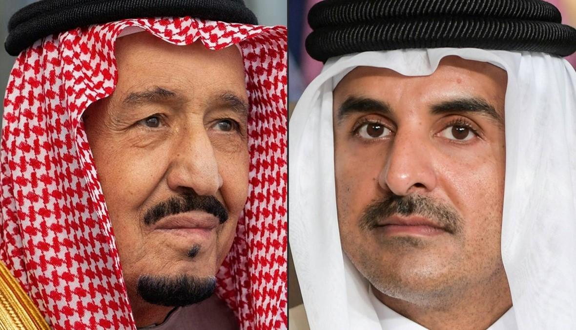القمّة الخليجيّة بين المصالحة آتية وطارت المصالحة!