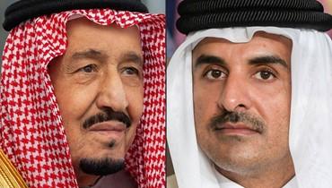 القمّة الخليجيّة اليوم بين... المصالحة آتية وطارت المصالحة!