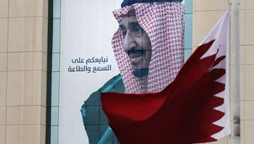 الخليج يؤكّد على وحدته برغم تغيب أمير قطر عن قمّة الرياض: التحدّيات تستدعي التكاتف