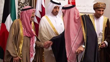 قمة الرياض عززت أجواء الانفراج الخليجي