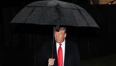 ترامب حذّر روسيا من مغبة التدخّل في الانتخابات الأميركية