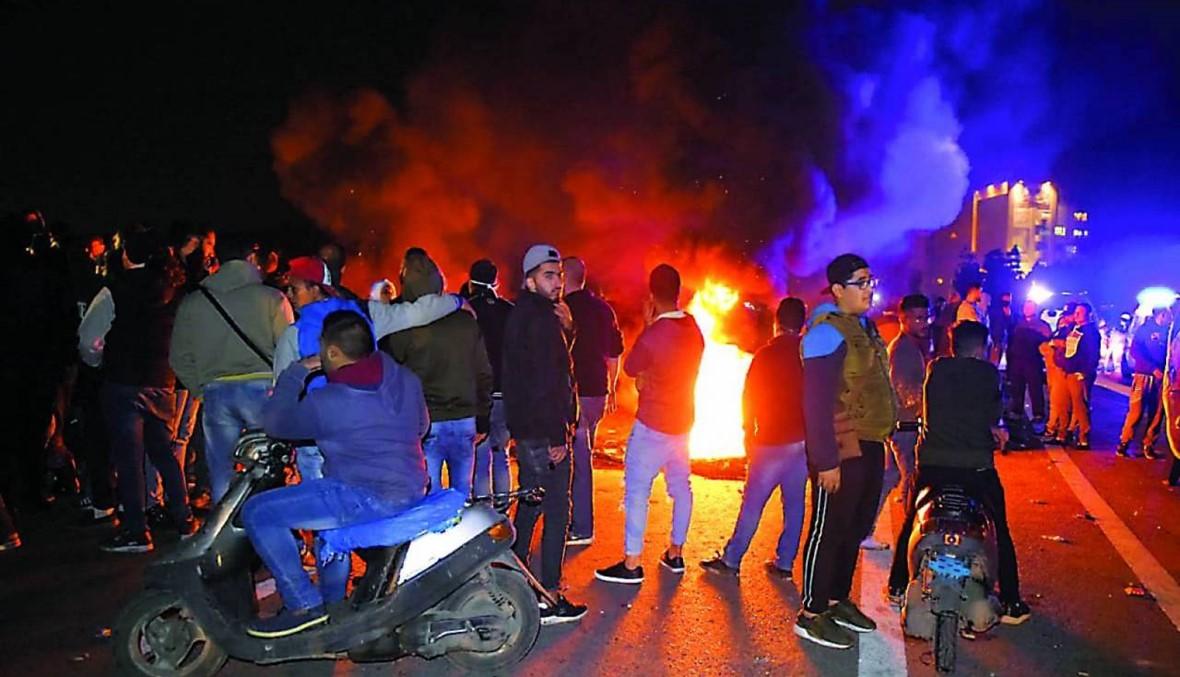 صباح الأربعاء: وجع الناس والدولة الصمّاء... هل يئست باريس من بيروت؟