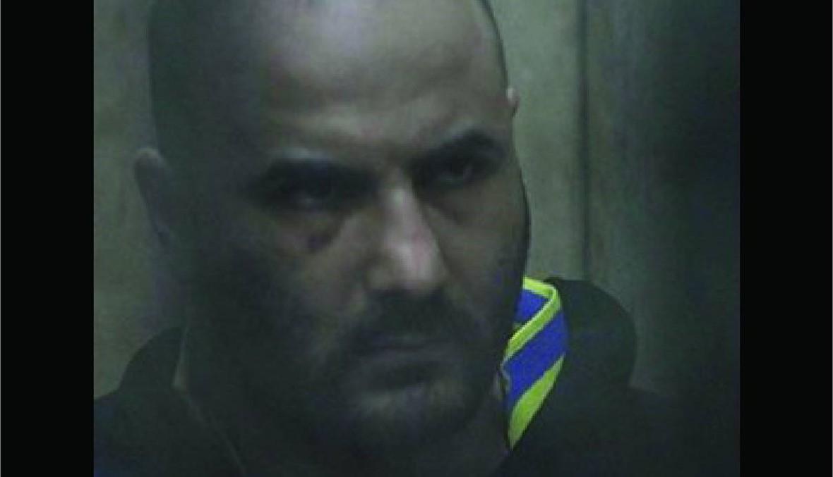 """""""الإعدام"""" يُسدل الستارة على أشهر قضية اغتصاب في مصر"""