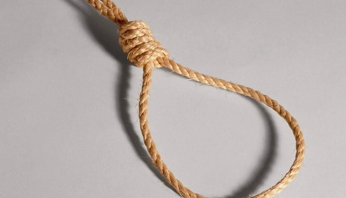 """تنفيذ الحكم في المصري المتّهم باغتصاب """"طفلة البامبرز"""""""