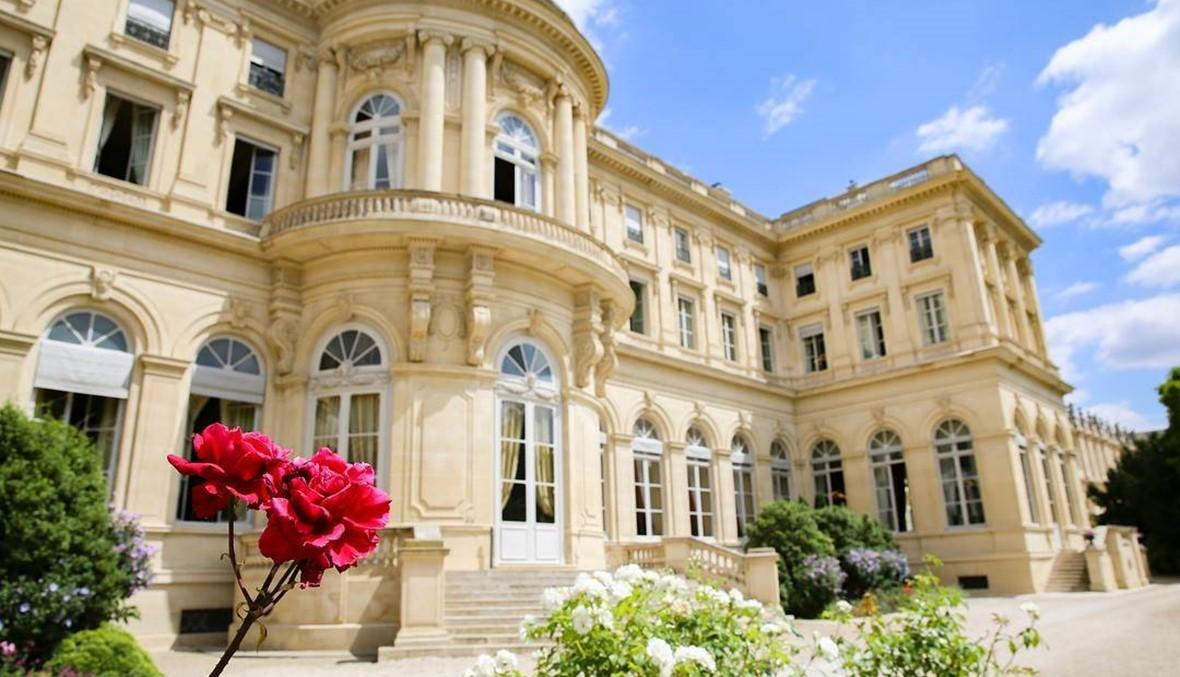 المجموعة الدولية لدعم لبنان تطرح خارطة طريق لحل الازمة الاقتصادية في لبنان