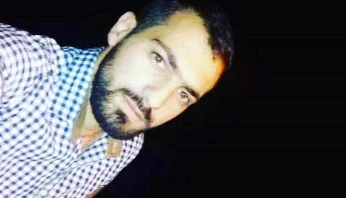 قرعوا باب المنزل وأردوه قتيلاً... حسين رحل بجريمة مروّعة ميتّماً ولدين