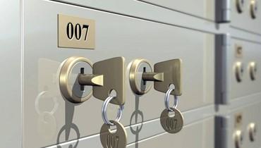 """سويسرا تمهّد لرفع السرية عن """"حسابات مشتبه فيها"""" كشفُ """"الأموال المنهوبة"""" رهن بتحرك لبناني رسمي"""