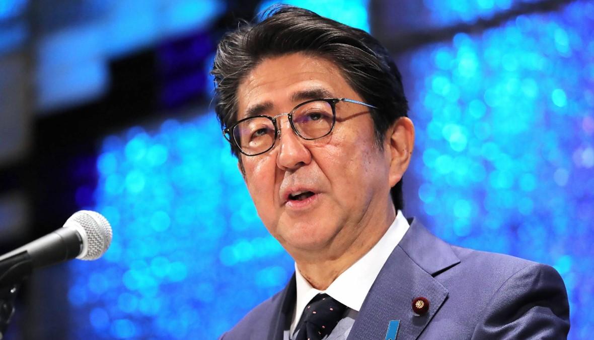 رئيس الوزراء الياباني يؤجّل زيارة للهند بسبب احتجاجات