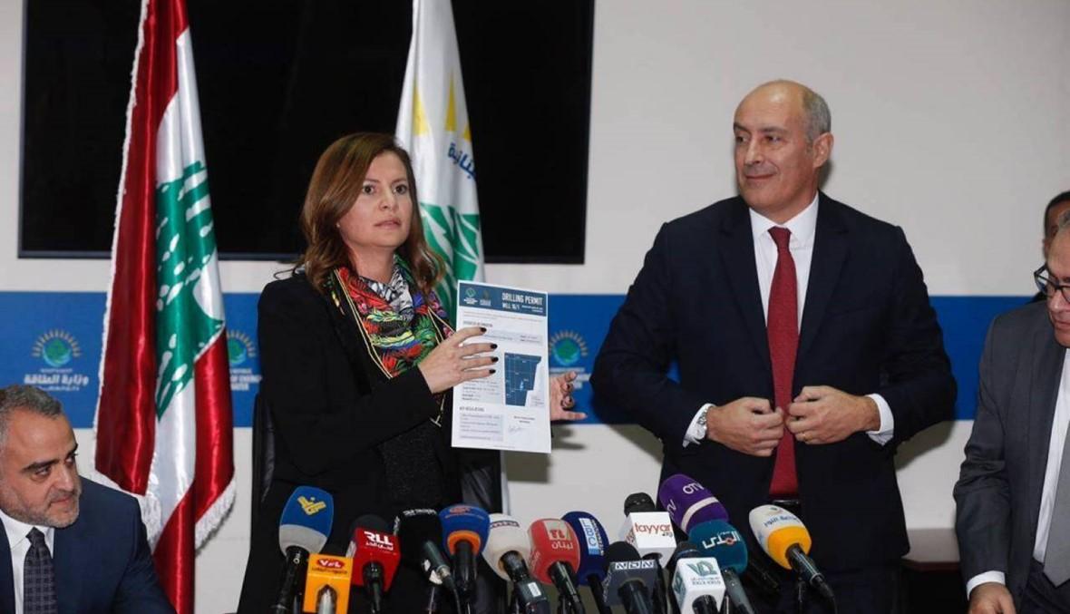 """صباح السبت: """"التوقعات للبنان رهيبة""""... قبل ثورة الجياع"""