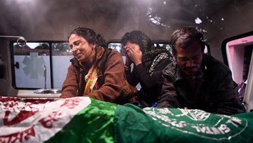 الهند: تظاهرات ضدّ قانون حول الجنسيّة... حصيلة القتلى ترتفع إلى ستة أشخاص