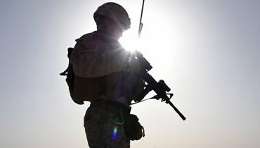 واشنطن ستسحب 4 آلاف جندي من أفغانستان