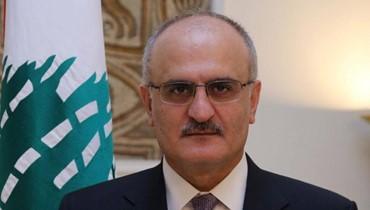 تفعيل تبادل المعلومات الضريبية بين لبنان وسويسرا