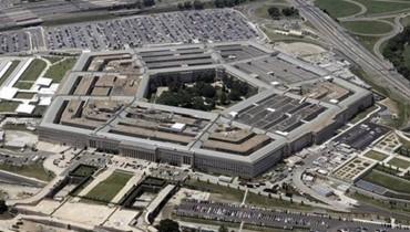 """""""البنتاغون"""" يطلب من العراق وقف الهجمات على قواعد فيها أميركيّون"""