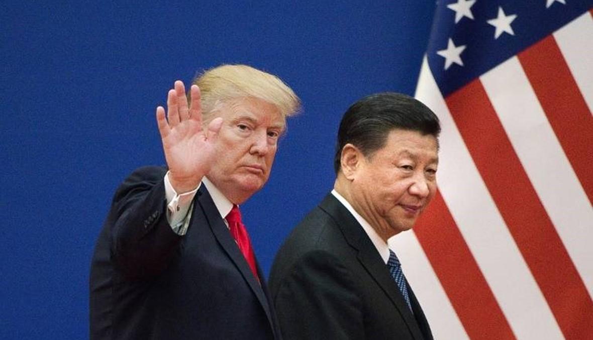 فيتش: توترات التجارة الأميركية الصينية هدأت والتجديد قيد الانتظار