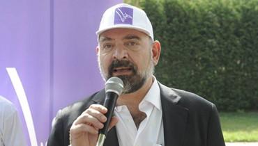 150 ناشطاً يستنكرون خطاب التخوين وممارسات الجماعات العنيفة... شجبُ تهديد لقمان سليم