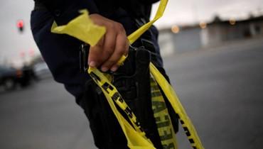 جريمة مروّعة في المكسيك...مقتل أربع نساء بالرصاص في إحدى الحانات