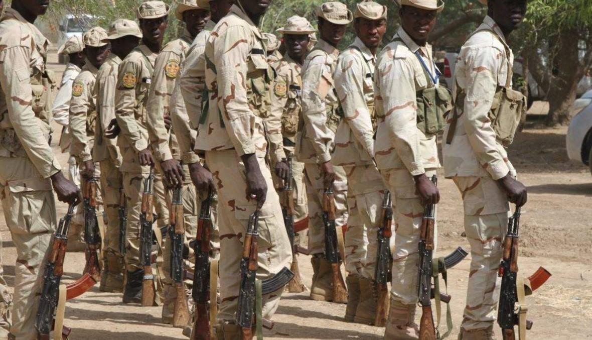 14 قتيلاً في هجوم لبوكو حرام في غرب تشاد