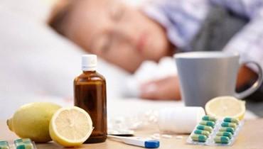 منشور طبي يحذر من انتشار الأنفلونزا... الطبيب يوضح ووزارة الصحة تستنكر!