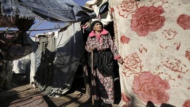 """مدعية المحكمة الجنائيّة الدوليّة تعلن التحقيق في """"جرائم حرب"""" في الأراضي الفلسطينيّة"""