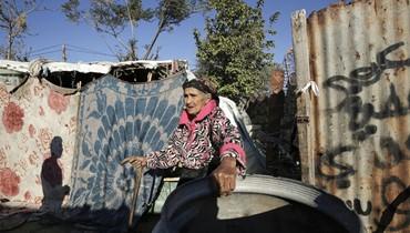 """ترحيب فلسطيني بإعلان المحكمة الجنائيّة التحقيق في """"جرائم حرب"""" بغزة والضفة"""