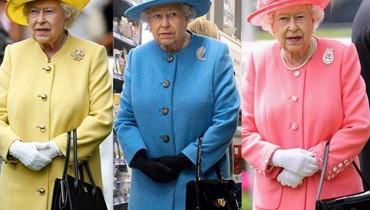 هذه هي هدية الملكة إليزابيت لموظفيها في الأعياد