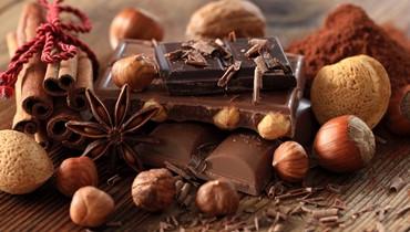ما البديل من تناول الشوكولاتة؟