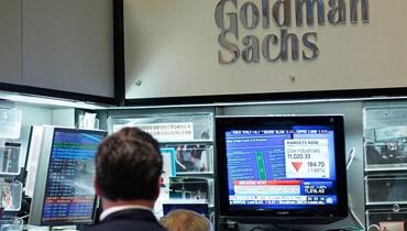 """""""غولدمان ساكس"""" يضيء شمعة في نفق التقارير المتشائمة: قدرة الحكومة على سداد ديونها اعلى مما تتصوره الأسواق"""