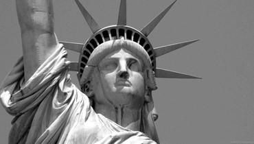 """أرشيف """"النهار"""" - تكيف السياسة الأميركية في منطقة الهادىء"""