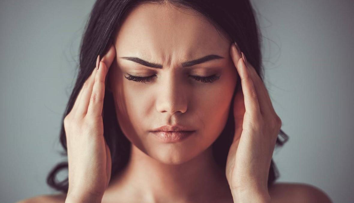 الأسباب الحقيقية لآلام الرأس في فترة الأعياد ووسائل تجنّبها