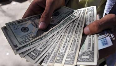 الدولار الى أين؟... خبراء حذّروا من الأصعب!