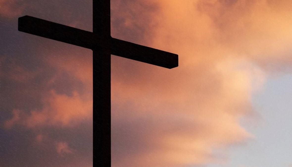 """""""داعش"""" ينشر فيديو لإعدام 11 مسيحيًّا في نيجيريا"""