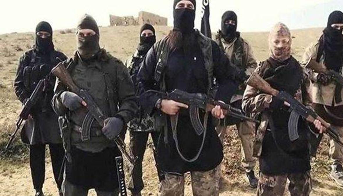 """""""داعش"""" يتبنى مقتل 11 مسيحياً في نيجيريا"""