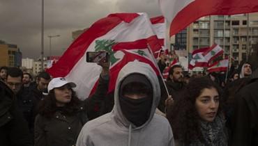 ثورةٌ حتى... سويسرا
