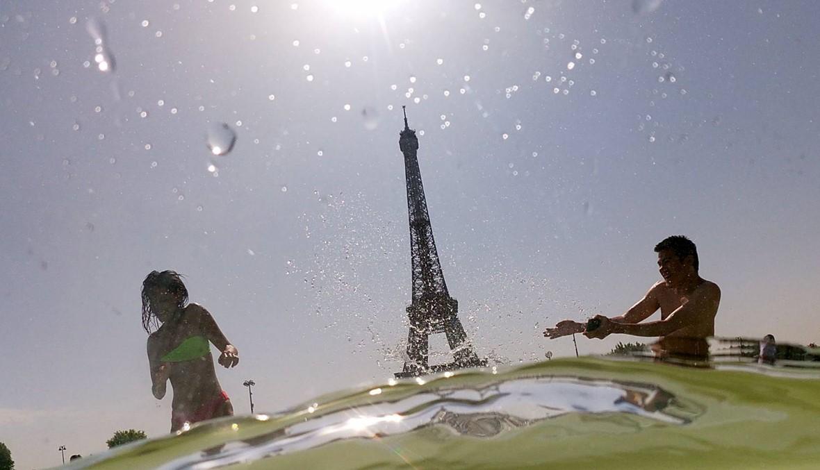 حصاد العام 2019- العالم يصحو على حال طوارئ مناخية... كيف يمكن حلّ الأزمة؟
