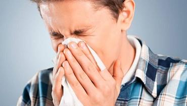 """بيان من وزارة الصحة حول """"انتشار حالات الانفلونزا في لبنان"""""""