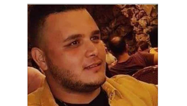 كان عائداً من عمله حين خطفه الموت... محمد رحل في حادث مرّوع