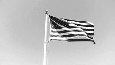 """أرشيف """"النهار"""" - أبعد من الخلاف التجاري الصيني-الأميركي"""