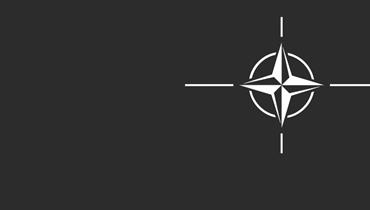 """أرشيف """"النهار"""" - الأبعاد العسكرية لتوسيع الاطلسي"""