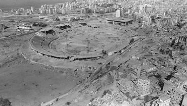 """أرشيف """"النهار"""" - إفقار اللبنانيين... من يقف وراءه؟"""