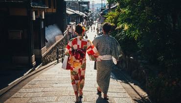 """""""مصانع للخضر"""" تنبت في مدن اليابان لمواجهة تراجع إنتاج الأرياف"""