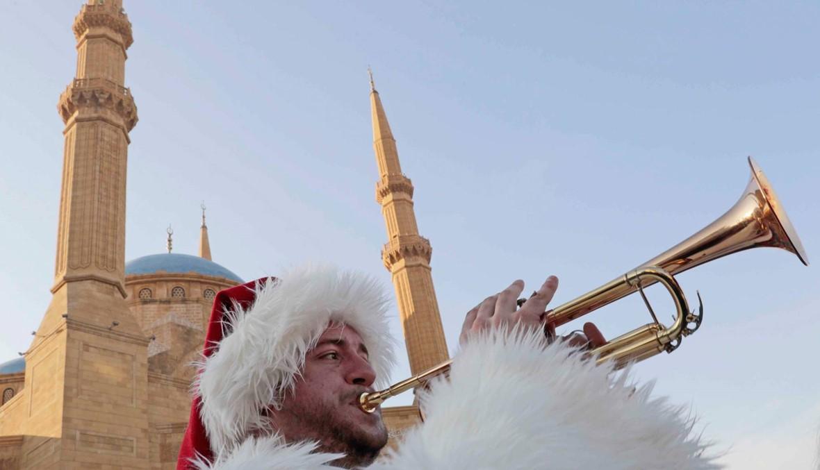 """حصاد العام 2019- الأخبار الكاذبة انتهكت أمان اللبنانيّين... الثورة فضحت اللعبة و""""النهار"""" في المرصاد"""