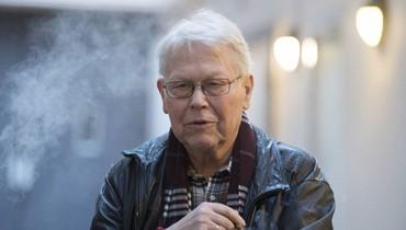 """رحيل هاري كوبفر أحد أشهر مخرجي الأوبرا في ألمانيا... دار """"كوميشه أوبر"""" العريقة تخسر مديرها"""