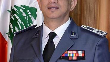 """عثمان أطلق الدوريات الأمنية ليلة رأس السنة: """"مسؤولياتكم كبيرة"""""""