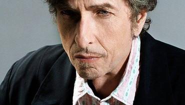 Le prix Nobel de littérature au chanteur américain Bob Dylan