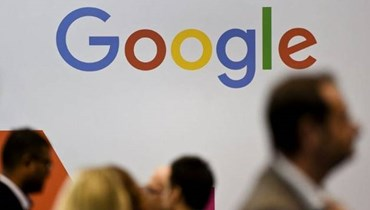 Google donates $800 million to help combat coronavirus