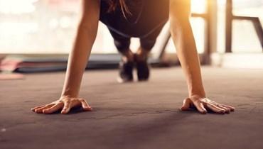 قبل أو بعد الإفطار: كيف يمكن ممارسة الرياضة في رمضان؟