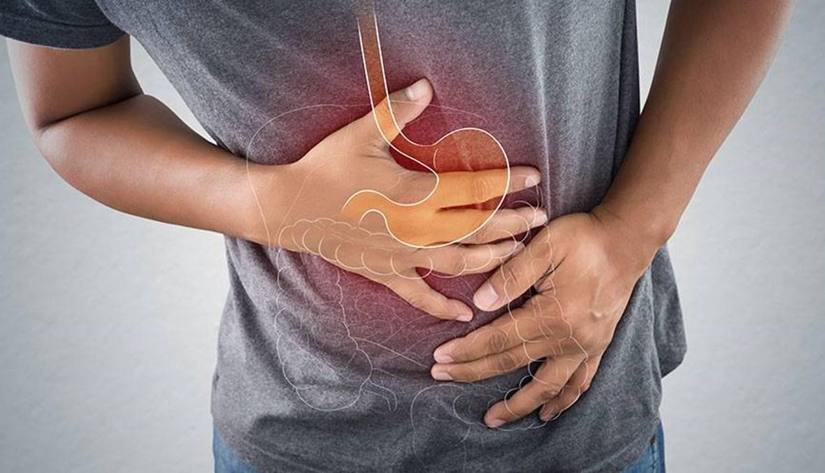 كيف تمي زون بين التهابات الجهاز الهضمي وكورونا النهار