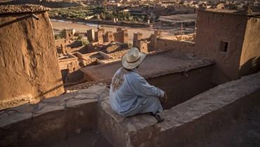 تنظيم القاعدة في بلاد المغرب الإسلامي يؤكد مقتل زعيمه