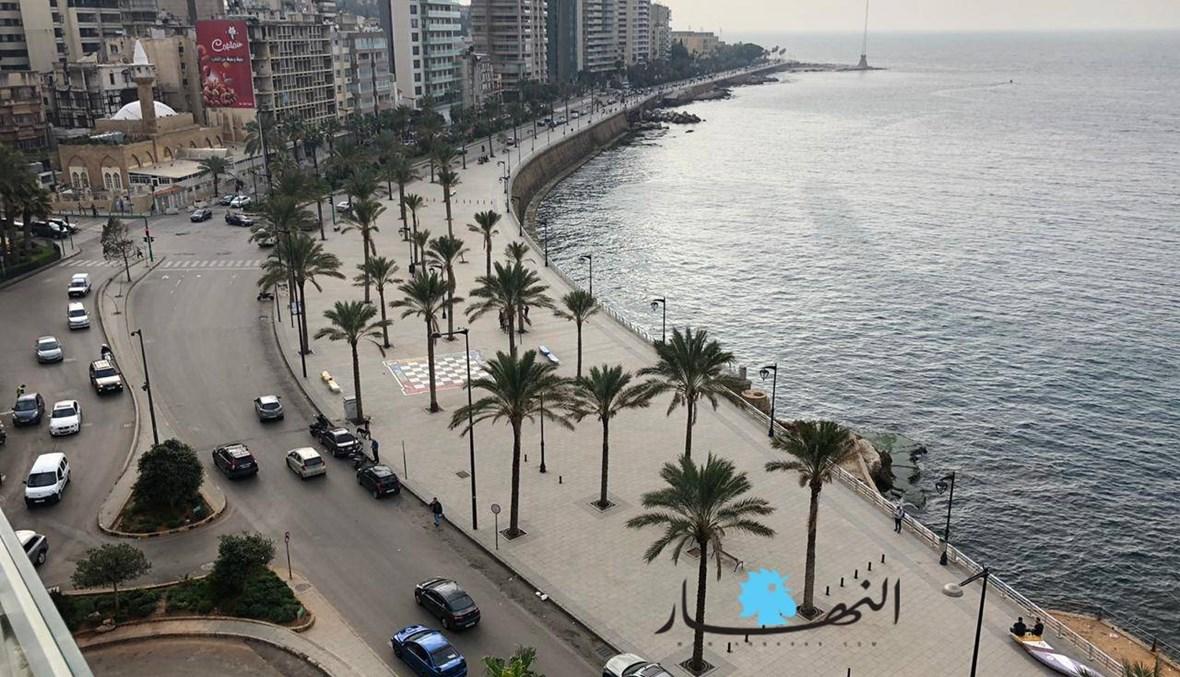 كيف تؤثر جائحة كوفيد على اليافعات واليافعين الأكثر استضعافًا في لبنان؟