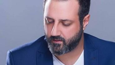 محمود عيد يُحاكي التسامح بالموسيقى... وتعاون مرتقب مع أصالة ومروان وكارول